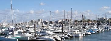 Port arcachon 33 informations maritimes sur le port de - Restaurant arcachon port de plaisance ...