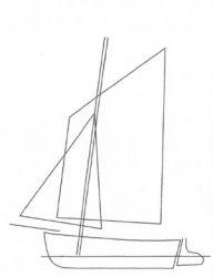 bateau