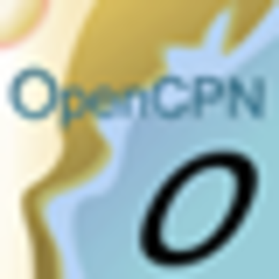 OpenCPN Official Site