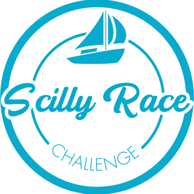 ACCUEIL | Scilly Race
