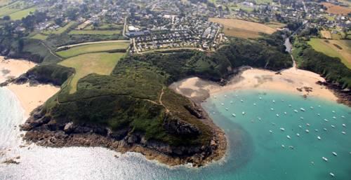 Port Saint Jacut De La Mer 22 Informations Maritimes