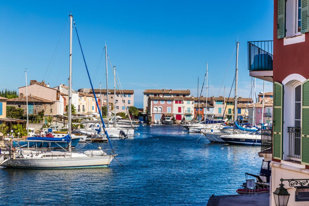 Port cassis port de plaisance 13 informations maritimes sur le port de plaisance - Port de plaisance le crouesty ...