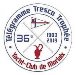logo Souvenirs de Tresco 2019