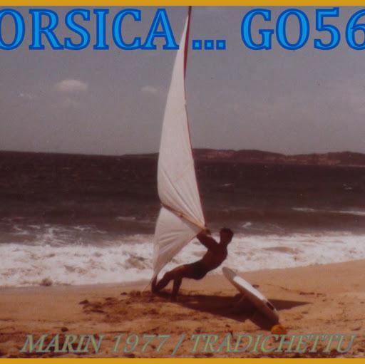 Marin 2A