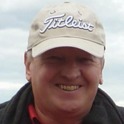Frederic Pecher