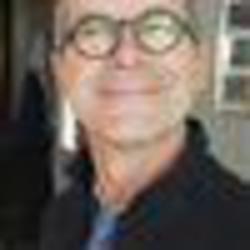 Sylvain Pozzan
