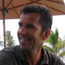 Xavier Brossollet