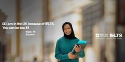 Buy IELTS certificate in Australia,