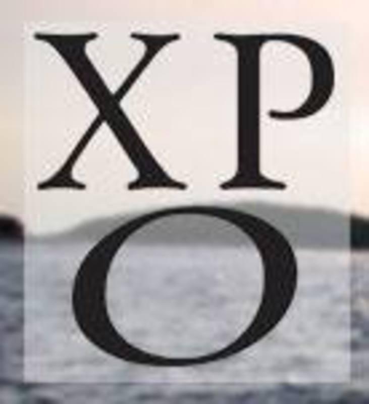 XP Organisation