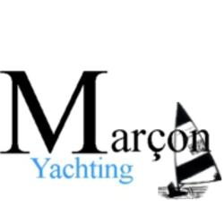 Marçon Yachting