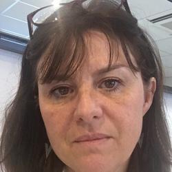 Valérie  Del Sale