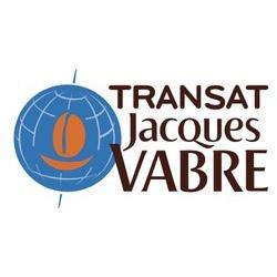 logo Transat Jacques Vabre