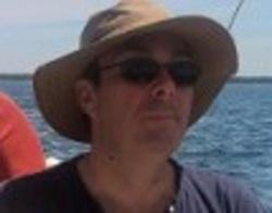 Patrick Gillet