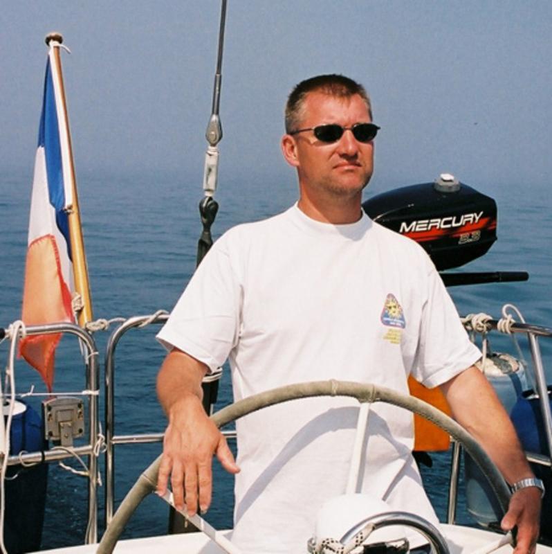 Jacques PIERSON