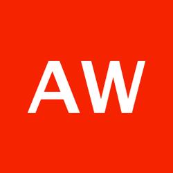 Andrew Wreck