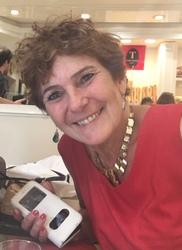Danielle Baris