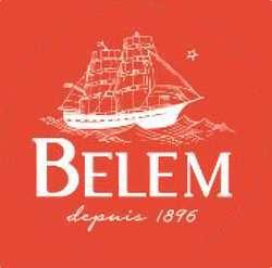 Page : Fondation Belem