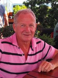 Jean-Marc JOUANNIC