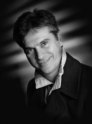 Thierry Labbé