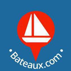 logo Sailing News