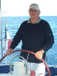 Bruno Bianchi