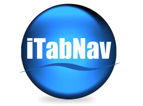 iTabNav (société)