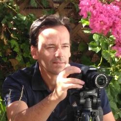 Vincent Bouscaud